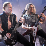 What Metallica Can Teach Marketers About Product Changes