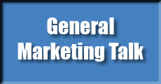 General Marketing Theory and Strategy
