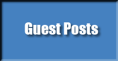 Digital Marketing Guest Posts