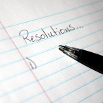5 Social Media Resolutions Worth Keeping in 2013