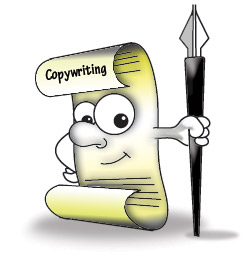 Copywriting Mistakes to Avoid