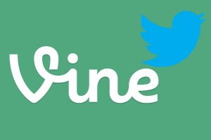 How to Use Vine App for Social Media Marketing