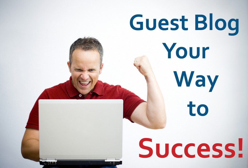 how-to-guest-blog-successfully
