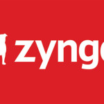 7 Marketing Tactics from Zynga That Really Work