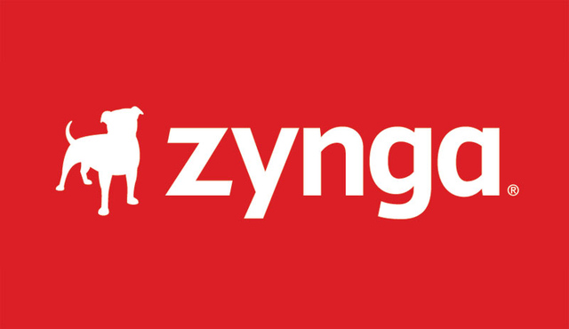 7 Top Marketing Lessons from Zynga