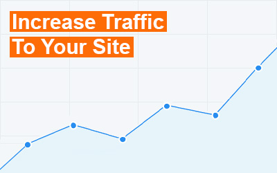 3 Tips to Improve Your Blogging and Increase Traffic
