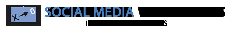 Social Media Weekly News