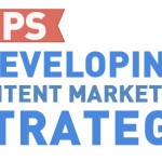 7 Crucial Tips for Effective Content Marketing