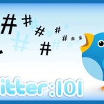 Twitter 101: 6 Fundamentals to Growing Your Twitter Following