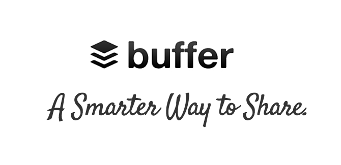 Updating Facebook at the Perfect Times Using @Buffer