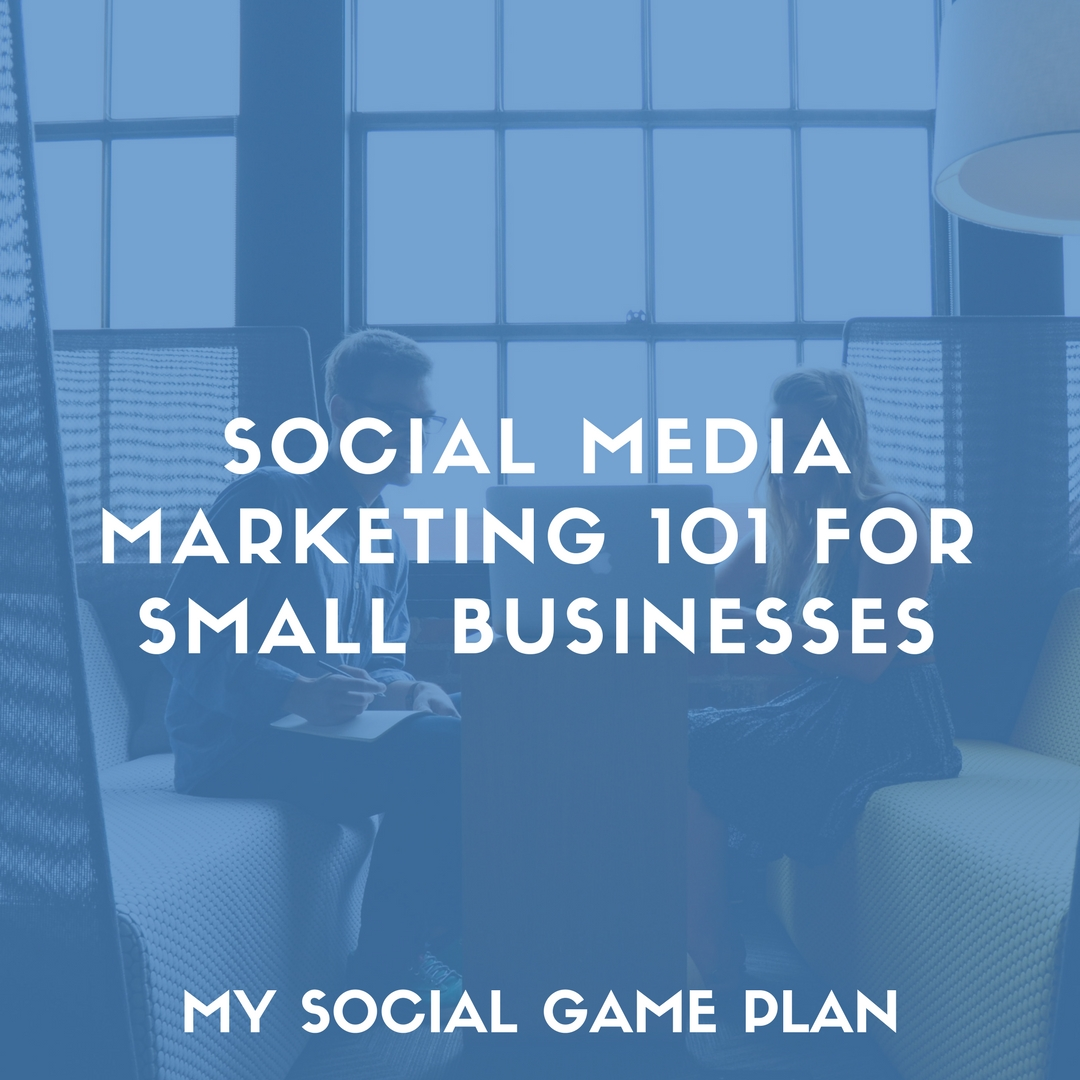 Social-Media-Marketing-101-for-Small-Businesses.jpg